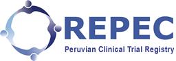 Registro Peruano de Ensayos Clínicos